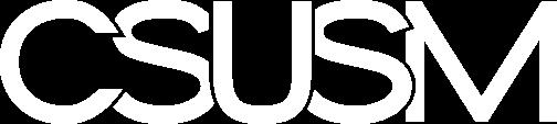 CSUSM Logo