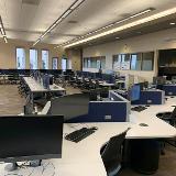 primary computer lab