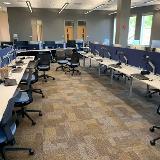primary computer lab, alternate angle