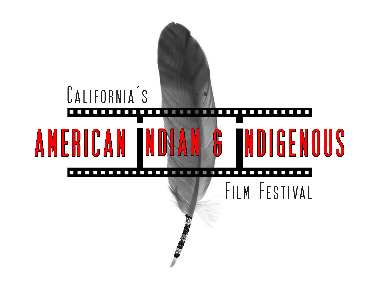American Indian Studies Csusm