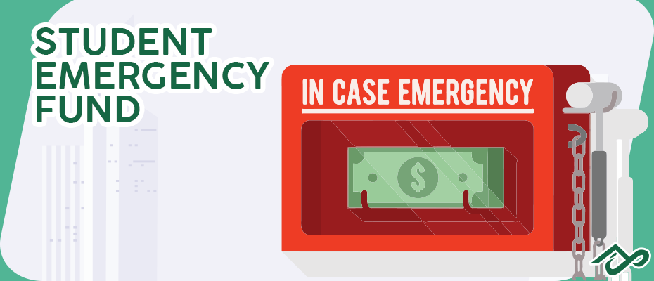 Student Emergency Funding