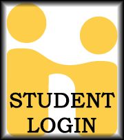 Student login for Handshake