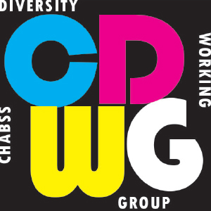 CHABSS Diversity Working Group