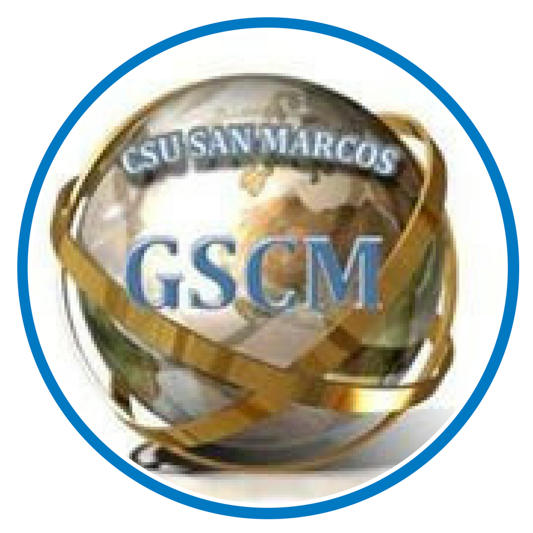 Global Supply Chain Mgmt society
