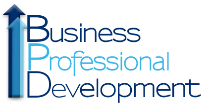 Business Professional Development