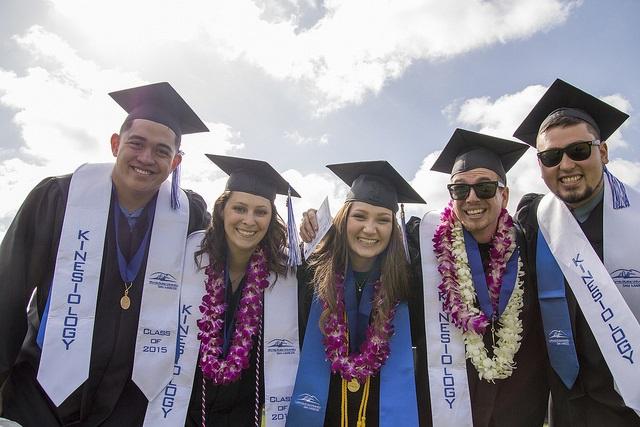 Csusm Graduation 2020.Welcome Graduates And Guests Commencement Csusm