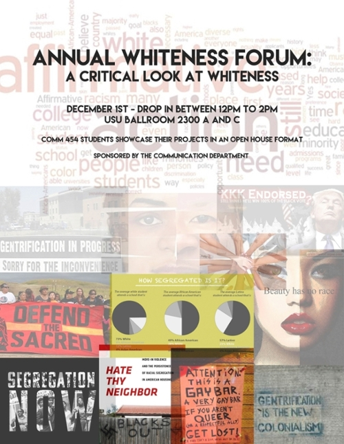 whiteness_poster_2016