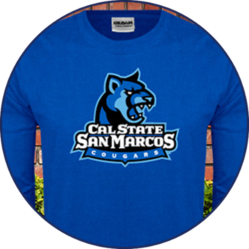 Cougar Gear Store
