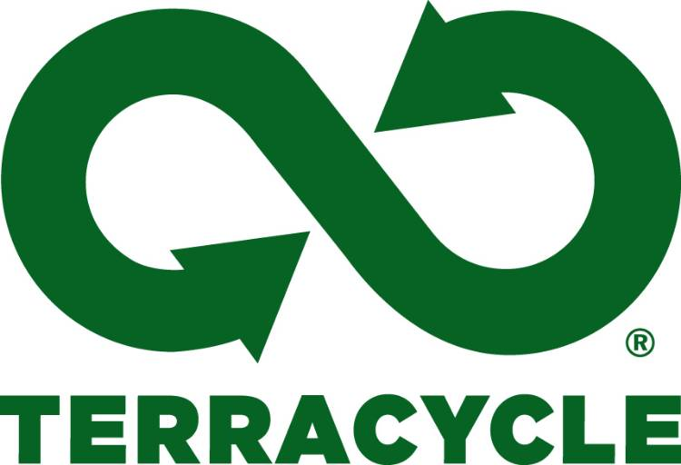 TerraCycleLogo