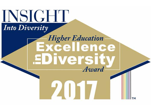 Insight award