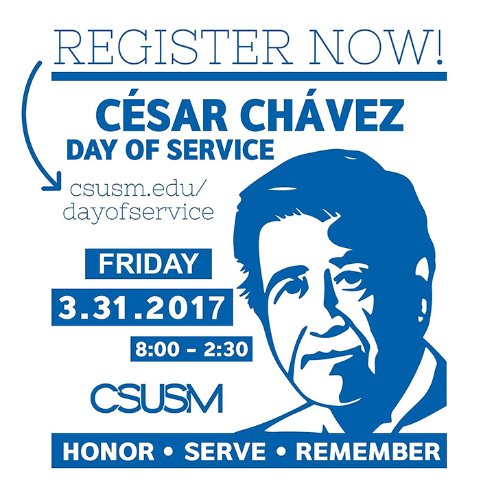 the life and contributions of cesar chavez for the farm workers The life of cesar e chavez early in his life cesar grew up in every day in california and in other states where farm workers are organizing, cesar chavez.