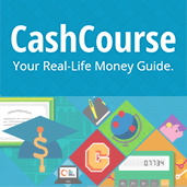 cash course logo