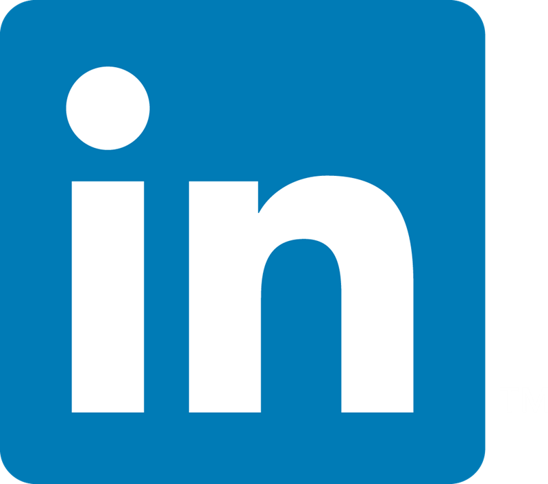 Linkedin: Faculty Mentoring Program
