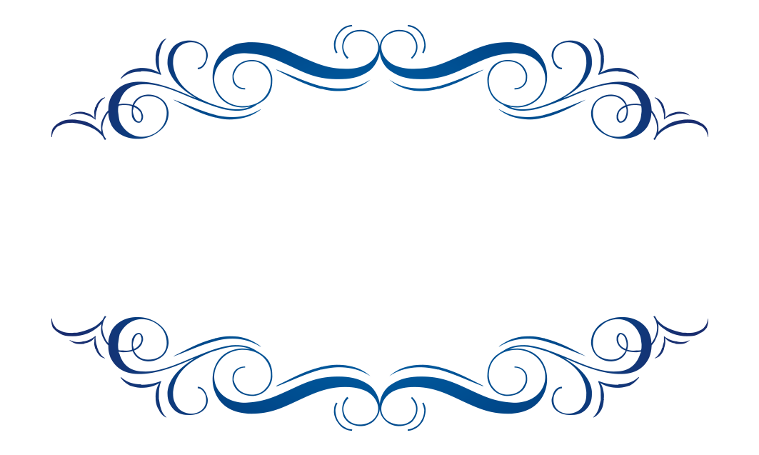 CSUSM celebrating a legacy of leadership