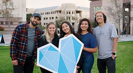 csusm giving day