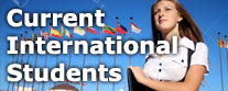 Current International Students