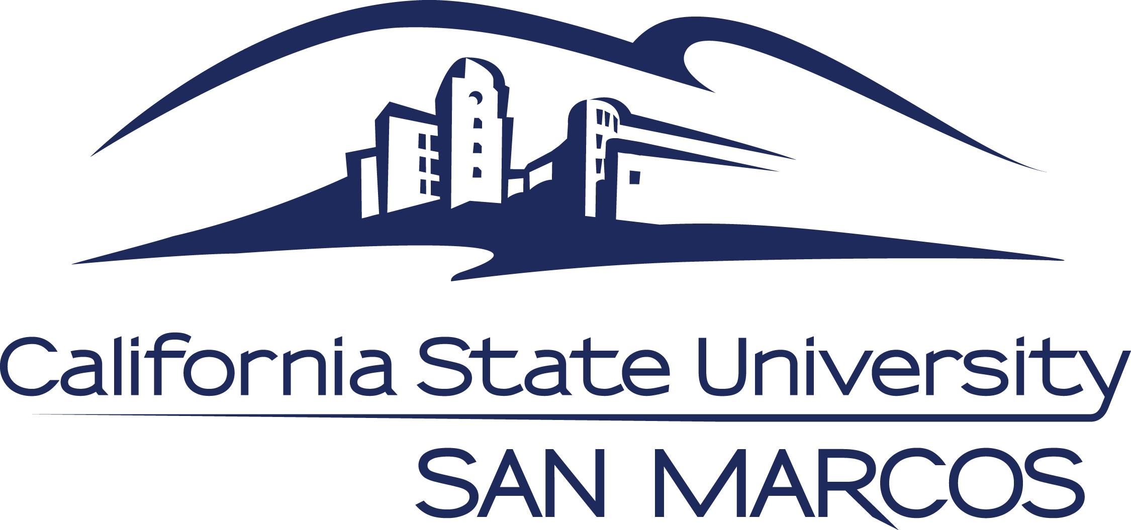 CSUSM Image
