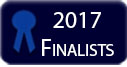 link to 2016 symposium finalists