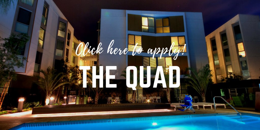 apply for the quad