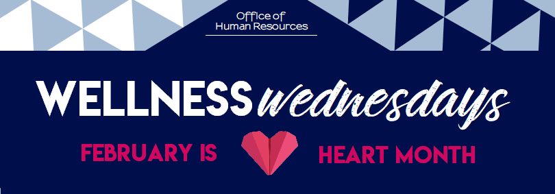 February 2019 | Human Resource Services | CSUSM