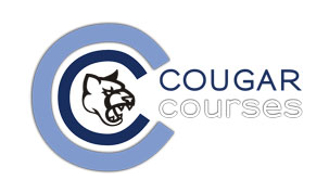Log into Cougar Courses