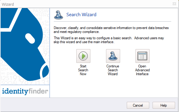 search_wizard