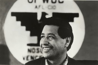 Cesar Chavez Essay Thesis *** Essays poetry ks3 ### namafconsulting ...