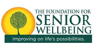foundation for senior wellbeing