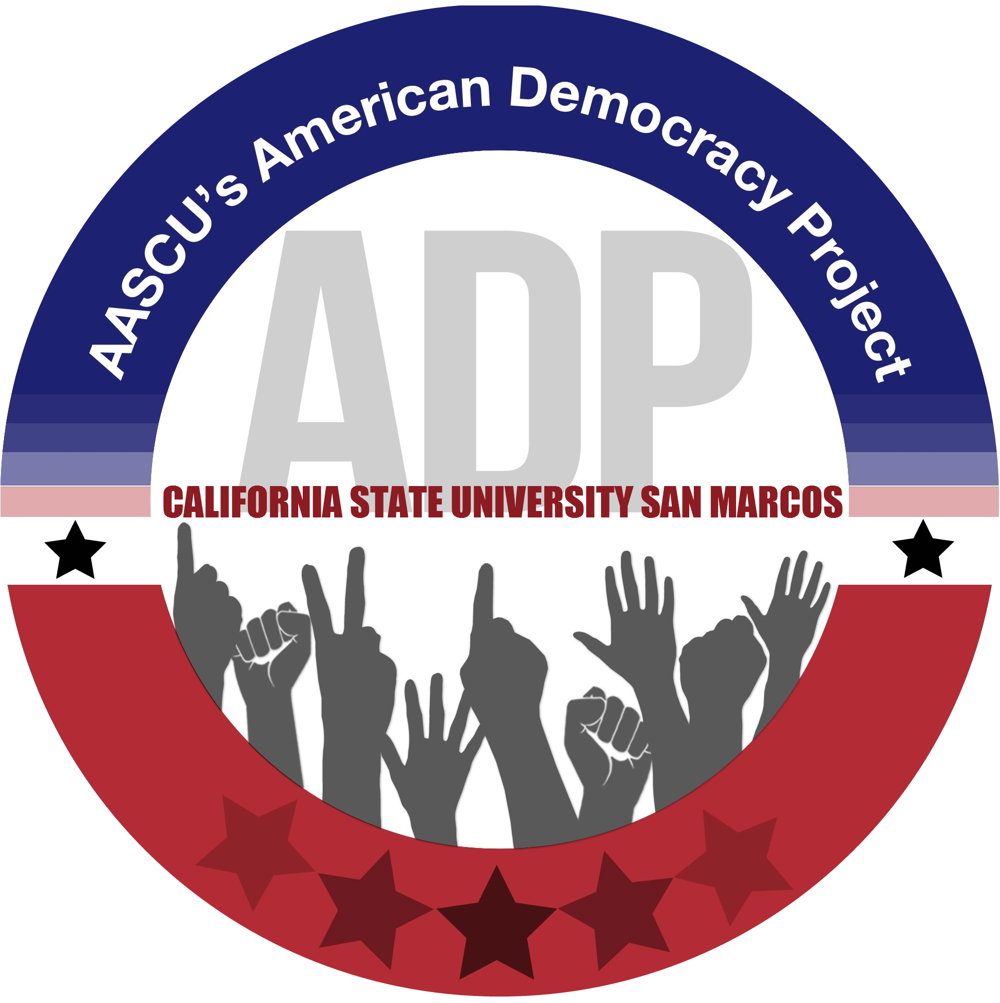 American Democracy Project at CSUSM