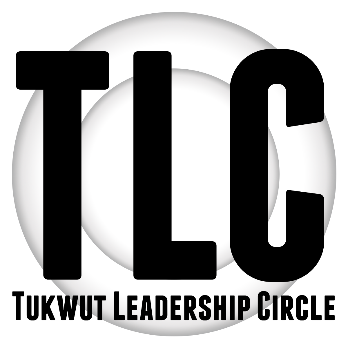 Tukwut Leadership Circle