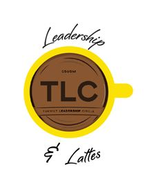 leadership and lattes