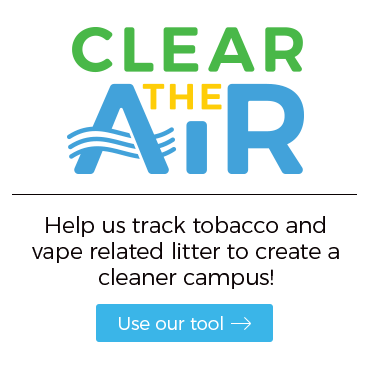Clear the Air - use our tool