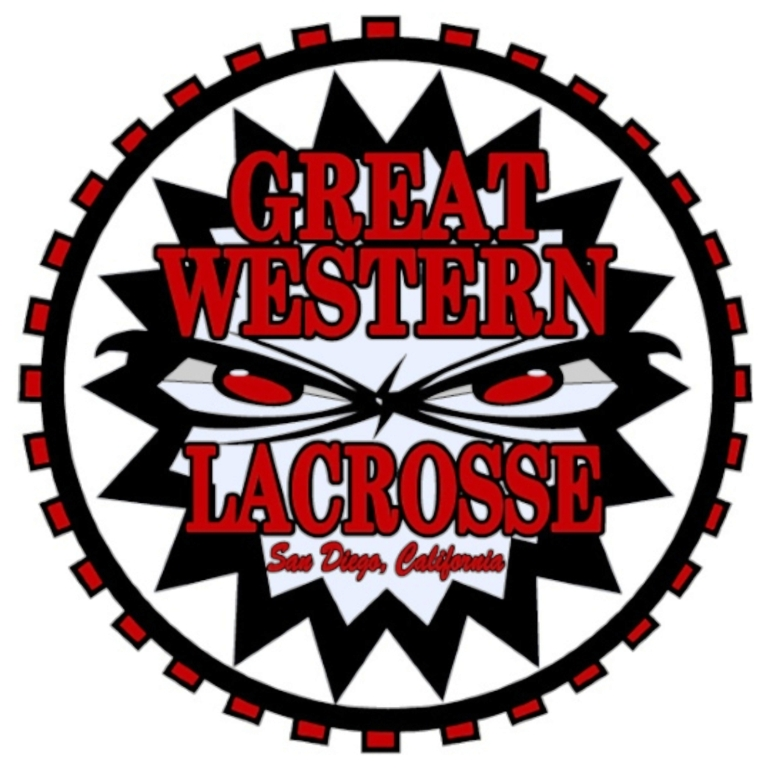 great western lacrosse