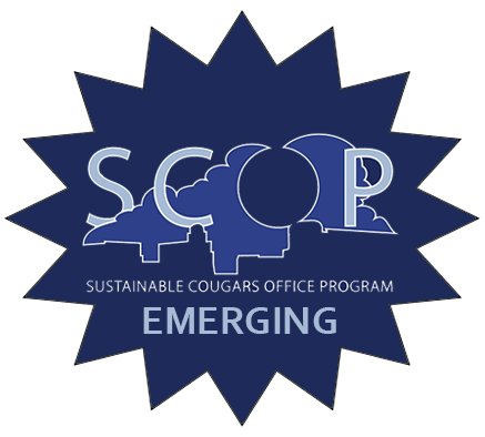 SCOP emerging Level