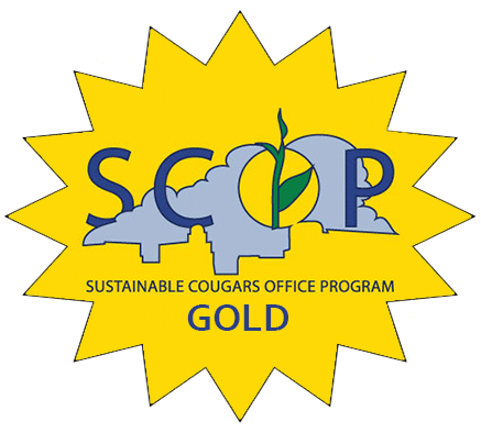 SCOP Gold Level Logo