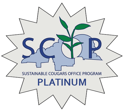 SCOP Platinum Level Logo