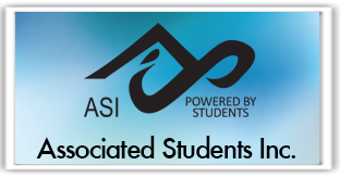 Associated Students Inc