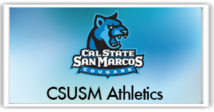 CSUSM Athletics