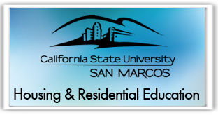 Housing and Residential Education