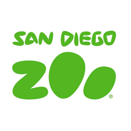 SD Zoo Logo