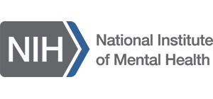 National Institute on Mental Health